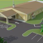 Greater Life Apostolic Church
